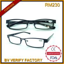 RM230 Очки для чтения