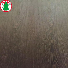 Linyi commercial plywood sheet