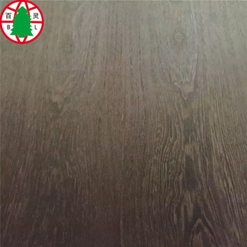 Wholesale Commercial marine plywood