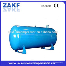 ZAKF Used Dental 2.5m3 Bar Screw Air Compressor of Air Receivers
