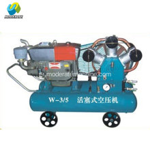 W3 / 5 Direct Diesel Air Compressor