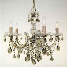 factory price lighting decoration crystal pendant chandelier lights