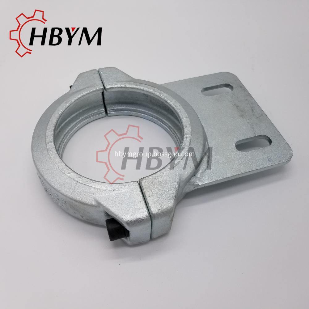 Schwing Clamp 2