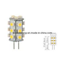 G4-21SMD3528 Lámpara LED