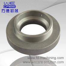 Высококачественные алюминиевые профили для роликовых жалюзи