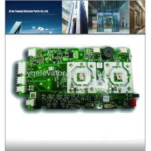 Thyssenkrupp ascenseur pcb bpp 2664.65 Thyssen panneau élévateur à vendre