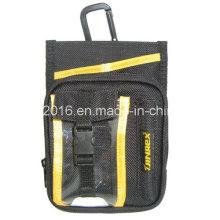 New Design Heavey Duty Working Safety Jobsite Bag