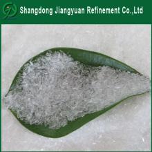 Magnesiumsulfat / Magnesiumsulfatpulver für Dünger