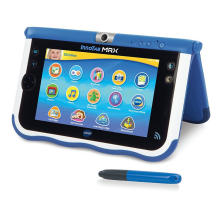 kids tablet and tablets that uses sim card