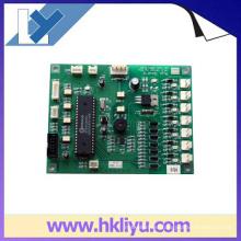 Ink Supplying Board for Infiniti Challenger Xaar Head Printer