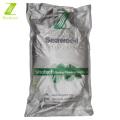 Organic Fertilizer: Humizone Seaweed Extract Powder (SWE-P)