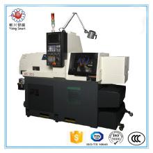 Шанхай BS205 мини фрезерный станок с ЧПУ токарный станок