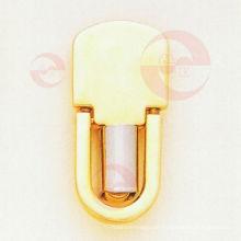 Stick Lock für Umhängetasche (R10-176AS)