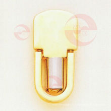 Stick Lock pour sac à bandoulière (R10-176AS)