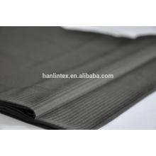 Wholesale Herringbone pocketing fabric