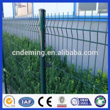 DM Fence Panels For Sale