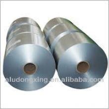 Hoja de aluminio 4004