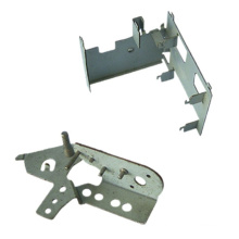 Customized Precision Casting Metal Stamping Products