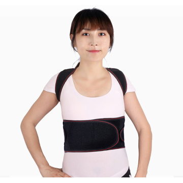 Back Spine Support Corrector Posture