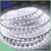 DC12V SMD2835 LED Strip Light