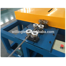pipe / tube bending machine