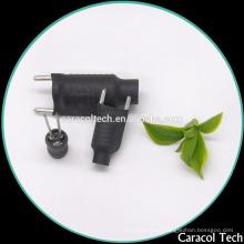 Inductores fijos con núcleo radial de ferrita en el buen suministro