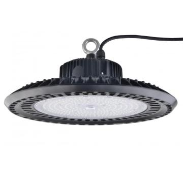 UFO LED Lights 200Watt 5000k 26000lm