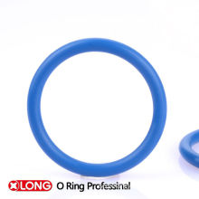 elastic rubber o-ring