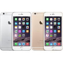 Apple iPhone 6 Plus (Latest Model) 128GB  Gold (Factory Unlocked) Smartphone