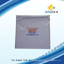 Ткань для чистки микроволокна
