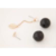 Jinhua por atacado mais recente qualidade da jóia do brinco da forma