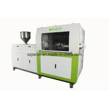 Shenzhen Jiarun Mtw máquina de capsulación de plástico