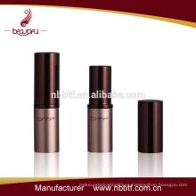 LI18-79 Tubo al por mayor del lápiz labial y tubo vacío del lápiz labial de la nueva manera