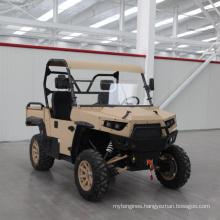 1000cc Automatic  ATV/UTV (6.2KW/10.5KW)