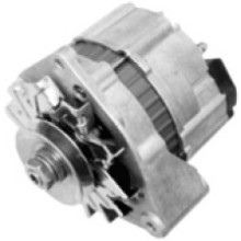 Alternatore Iskra AAK1381