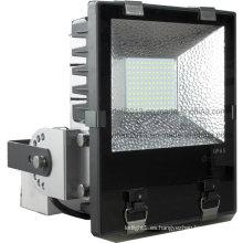 Nuevo año 2016 CREE 5years garantía IP65 al aire libre aluminio 200W SMD LED reflector