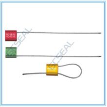 Sello de cable C2501 productos para bloqueo de contenedor