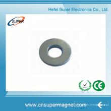 (12-4 * 5mm) Íman de neodímio anel/ímã de NdFeB