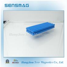 Manufacture N35~N55 Permanent NdFeB Neodymium Motor Magnet