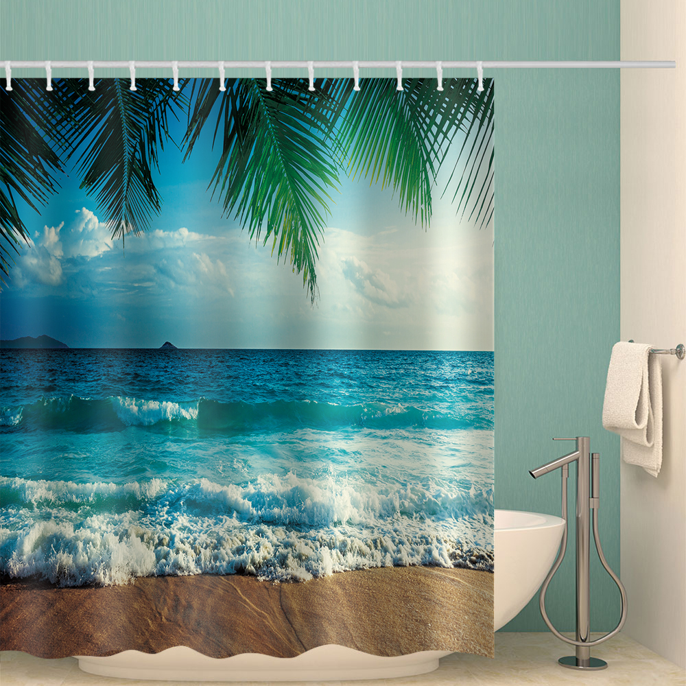Shower curtain03-2