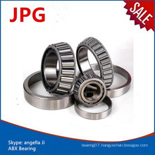 Bearing Taper Roller Bearing Np88010/Np419272 From China