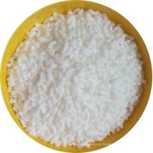 Alta qualidade surfactante aniônico seguro para Cleanser shampoo loção Sodium cocoyl isethionate SCI