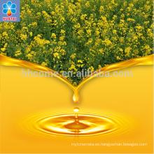 China equipo de procesamiento de aceite de colza y máquina de aceite de colza