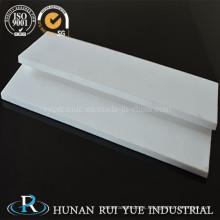 Sustrato de cerámica de alúmina de alta calidad para el aislador
