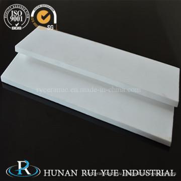 Высокое качество глинозема керамические Подложки для утеплителя
