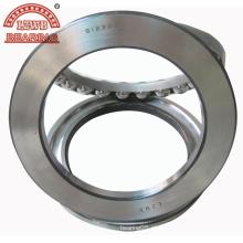 Rolamento de esferas de impulso com certificação ISO (51201-51208)
