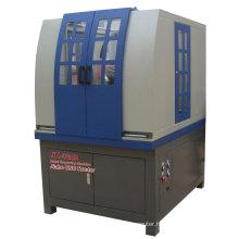 Metal CNC Router JK-3640B
