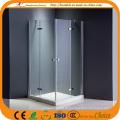 Luxus-Duschkabine aus Glas (ADL-8A57)