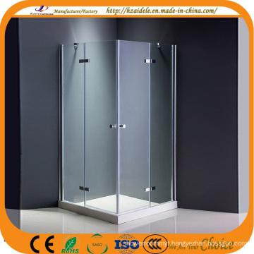 Luxury Glass Shower Enclosure (ADL-8A57)
