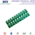 PCB Manufacturing 94v0 PCB Board Prototyp mit RoHS